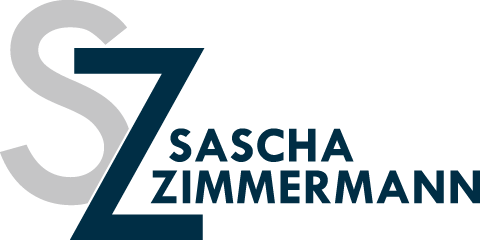 Rechtsanwalt Sascha Zimmermann in Güstrow